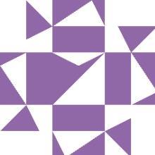 TobsterUK's avatar