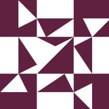 TobyU's avatar