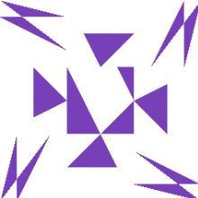 TodAtWork's avatar