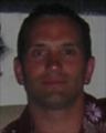 Todd Beaulieu