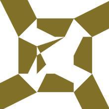 todd126's avatar
