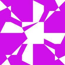 ToddAndMargo2's avatar
