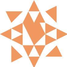ToddB_VC's avatar