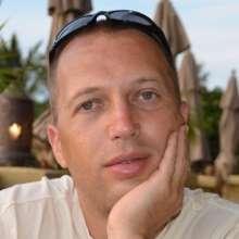 toddysm's avatar