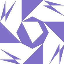 TodmundCole's avatar