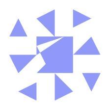 ToffeCrisp's avatar