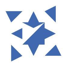 toffymakombe's avatar