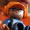 tofutim's avatar