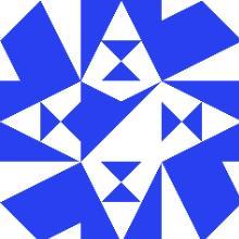 Tofwings's avatar