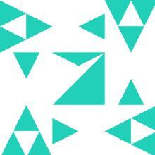 Togrul027's avatar