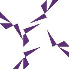 toiawase1's avatar