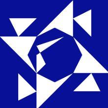 ToIIIa's avatar