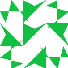 Tokai_2010's avatar