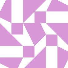 token1962's avatar