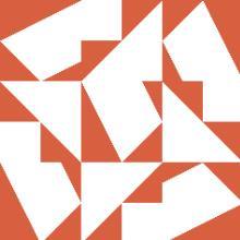 toki0411's avatar