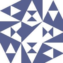 Tokipokeypie's avatar