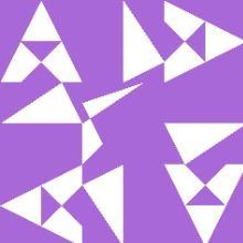 tokiyam's avatar