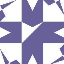tokyo_trigun's avatar
