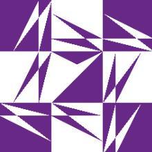 TokyoDev's avatar