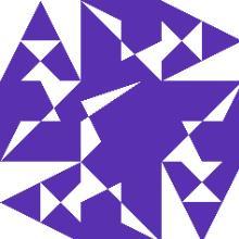 Toliya's avatar