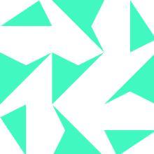 tolken4's avatar