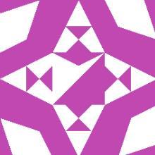 Tolossa's avatar