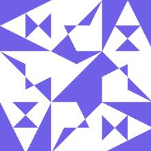 tolox's avatar