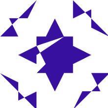 Toluol's avatar