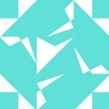 Tom Phillips's avatar