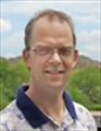 Tom van Stiphout (MVP)