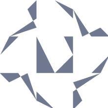 Tomáš1977's avatar