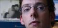 Tom-NL's avatar