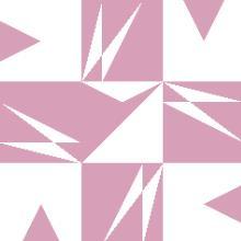 tom20120608's avatar
