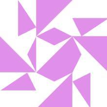 Tom22mix's avatar