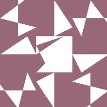 Tom8's avatar