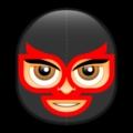 Tom_1003's avatar