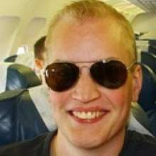Tom_Floor's avatar