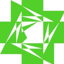 TomacN's avatar