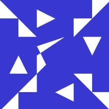 Tomas-Msdn's avatar
