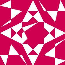 tomas41's avatar