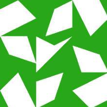 tomasalex's avatar