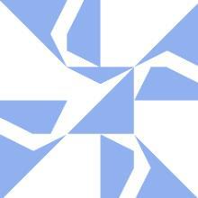 tomasdale's avatar