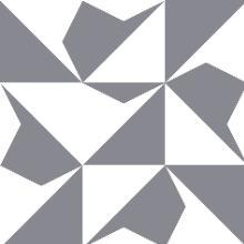 TomasDSG's avatar