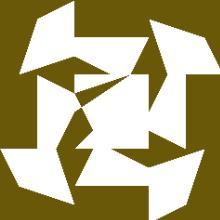 tomassk's avatar