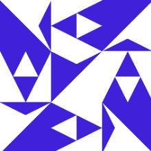 Tomast's avatar