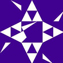 TomasvG's avatar