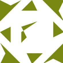 TomaszPrus's avatar