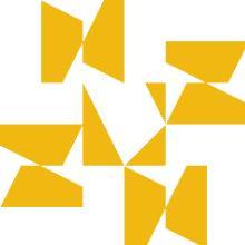 tomazzzi's avatar