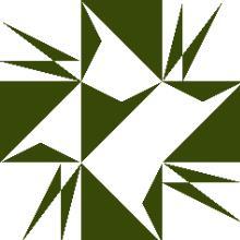 tombill's avatar
