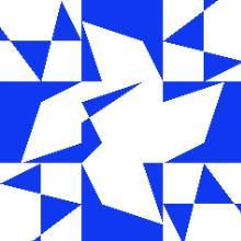 tomcat0090's avatar